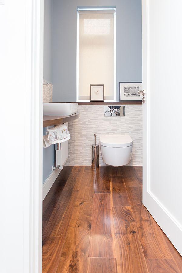 29 best Floor Tiles images on Pinterest Tiles, Bathroom and - laminat für badezimmer