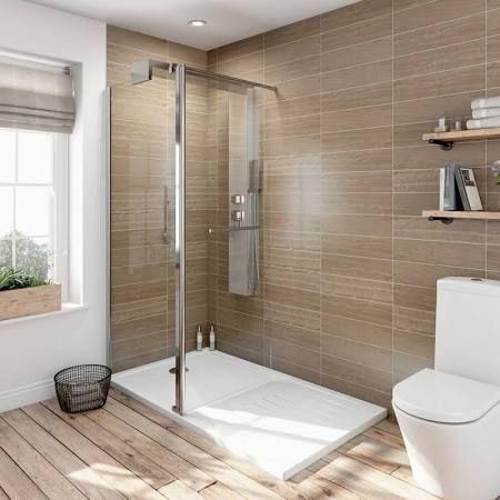 walk in showers uk - Google Search