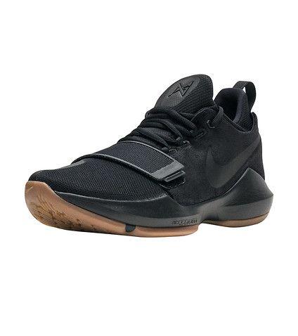 paul george shoes mens 2014