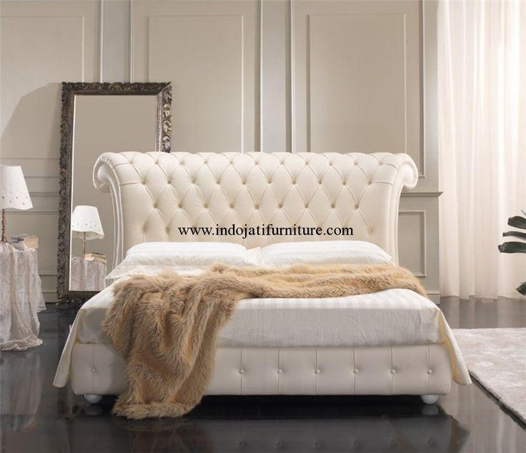 Tempat Tidur Mewah Balutan Jok, Tempat Tidur, Tempat Tidur Murah, Tempat Tidur Mewah, Tempat Tidur Modern, Kamar Tidur Mewah, Dipan Mewah, Tempat Tidur Terbaru, Kamar Tidur Elegant, Tempat Tidur Apartemen, Tempat Tidur Hotel, Tempat Tidur Villa