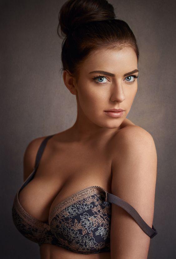 152 Best Plus Size Bra Images On Pinterest