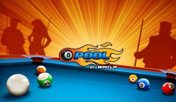 تحميل لعبة بلياردو للكمبيوتر Billiards Billiard Table Pool Balls