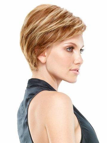 Anne Jon Renau Heat Defiant Lace Front Wig | Smart Lace | Shop in Canada