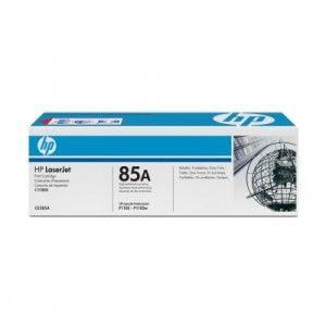 Toner HP 85A - CE285A