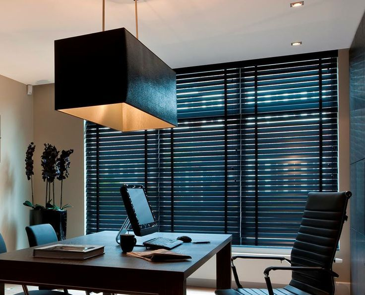46 best Exclusieve raamdecoratie images on Pinterest | Shades ...