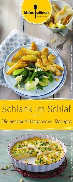 16 best schlank im Schlaf images on Pinterest | Cooking recipes, Low ...