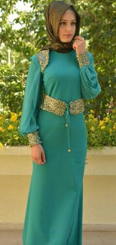 From a turkish brand safe merve #muslim #hijab