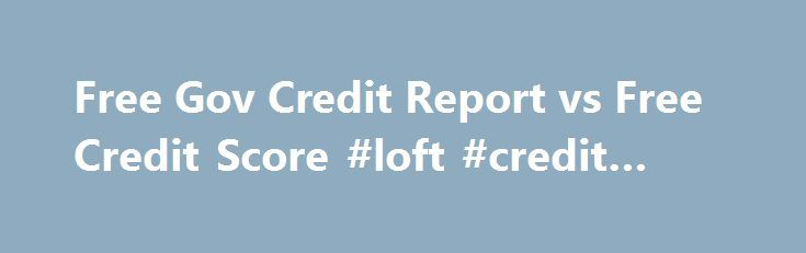 Free Gov Credit Report vs Free Credit Score #loft #credit #card http://nef2.com/free-gov-credit-report-vs-free-credit-score-loft-credit-card/  #free credit report gov # Earning Pmi Pdu Credits When developing a project schedule, those earning pmi pdu credits should understand the below concepts. These concepts are integral to any good set of pmi pdu courses related to schedule development. Schedule Network Analysis: This is the development of the project schedule, using various analysis…