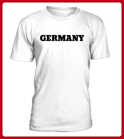 LimitiertGermany Neuer tshirtbis 21Mai - Fußball shirts (*Partner-Link)