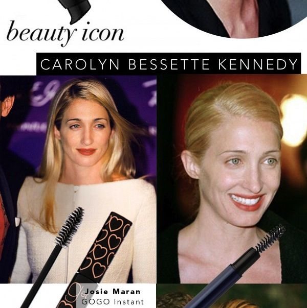 1592 Best Images About Carolyn Bessette On Pinterest Jfk Nu Est Jr And Style Icons