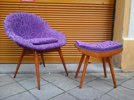 Skorepina , kreslo , chair , shells , laxhk , 60' , furniture