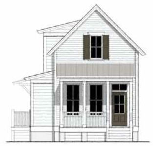 Tnh Pc 15a Moser Design Group Small Houses Pinterest