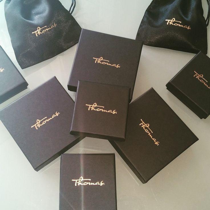 ethomas.pl #biżuteria #bizuteria #jewellery #slub #ślub #weddingjewellery