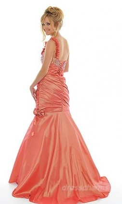 outlet evening dresses miami