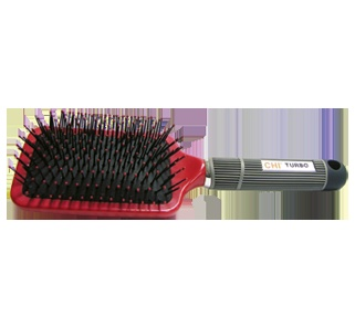 Large Paddle Brush | CHI Turbo Brushes | Official CHI Site