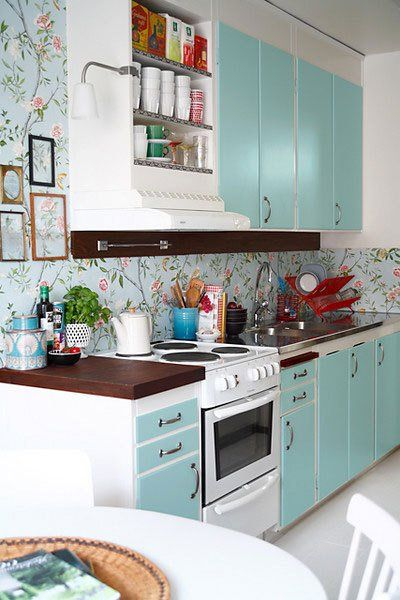 spruce up old kitchen cabinets 25 best ideas about kitchen cabinets on 26537