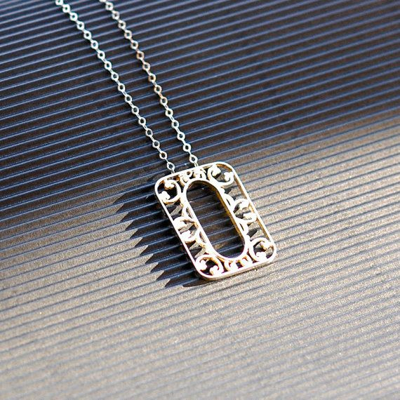 Eyeglass Frame Jewelry : Square Lace silver eyeglass holder necklace Printed ...