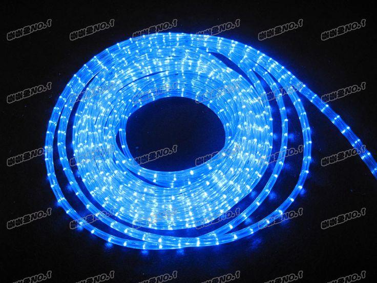 Из светодиодов полоска радуга камера из светодиодов фары фестиваль фары из светодиодов фары свадьба фары украшение лампа