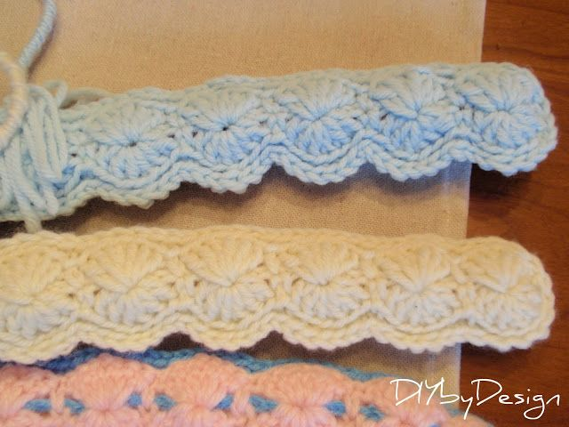 Free Crochet Patterns Clothes Hangers : 17 Best images about Coat Hanger Covers..... on Pinterest ...