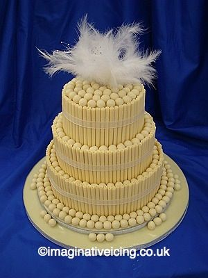 malteser wedding cake 90 best maltesers images on anniversary cakes 17092