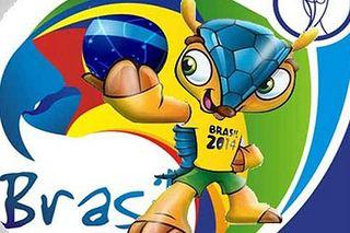 Beyond the World Cup: Brazil's Next Generation
