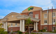 Holiday Inn Epress Hotel & Suites Spring Hill