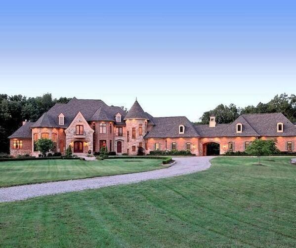 Huge Nice House 788 best dream homes images on pinterest   dream houses, dream