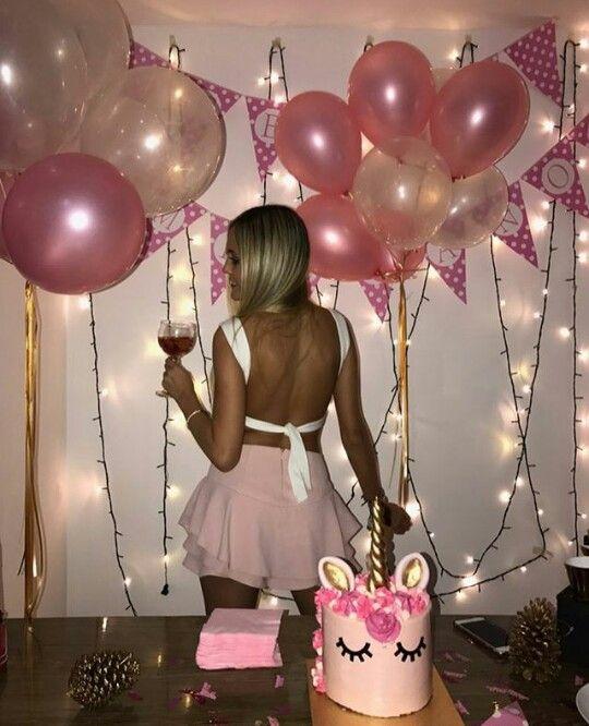 Best 25 Girlfriend Surprises Ideas On Pinterest: Best 25+ Romantic Surprise Ideas On Pinterest