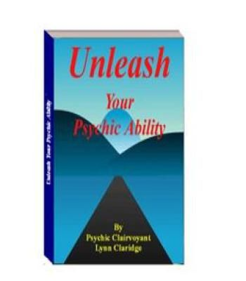 Unleash Your Psychic Ability Pdf Psychic Abilities Psychics And Pdf