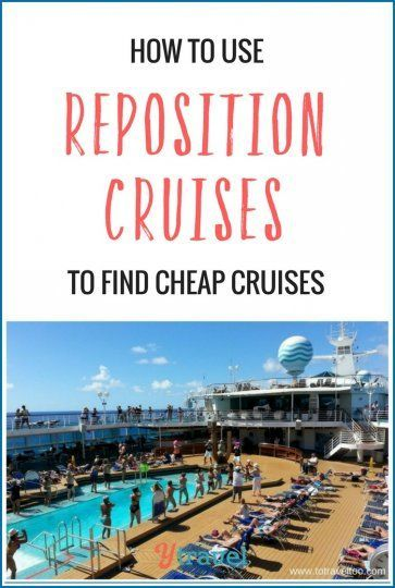 Our repositioning cruises experience on board Monarch  Are you familiar with repositioning cruises? We certainly had not heard about them until last year when a fellow house sitter traveled from Panam