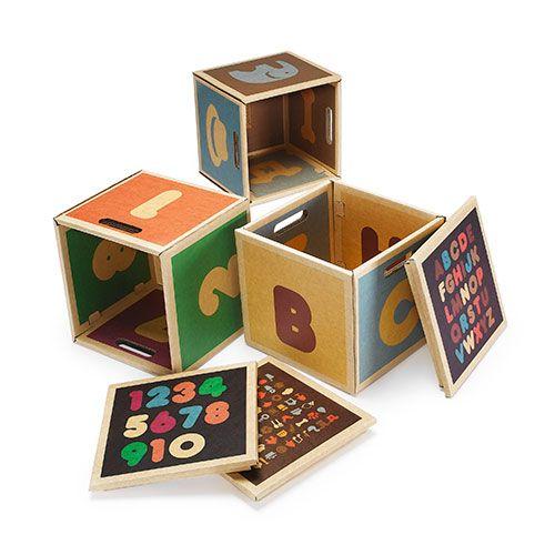 Multibox Karton