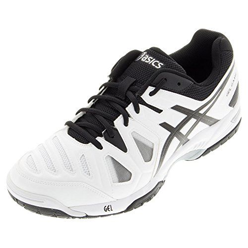 Snag the ASICS Women's Gel Resolution 7 Limited Edition Melbourne Tennis  Shoe and attract as many eyes as the Australian Open does! This functional…