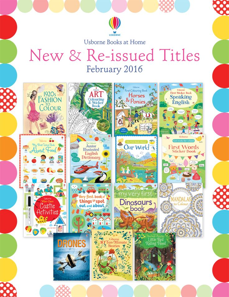 http://usborneonline.ca/thebookgirls/blog/150/new-titles-for-february.aspx