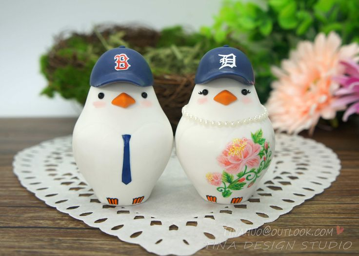 Custom Baseball Wedding Cake Toppers Best Cakes Ideas On