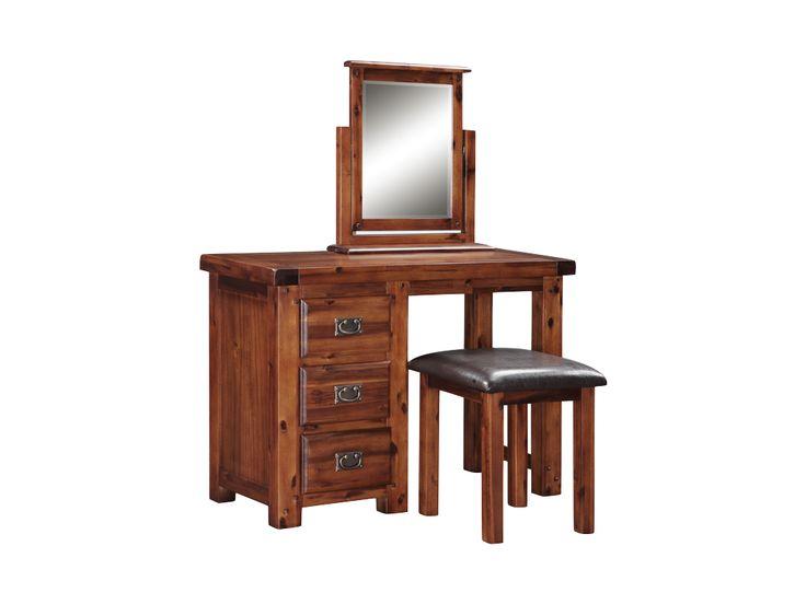 Roscrea Vanity Mirror