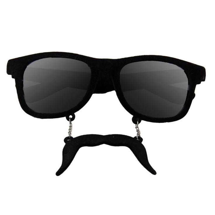 02225779d5ea I Like Your Sunglasses In Spanish