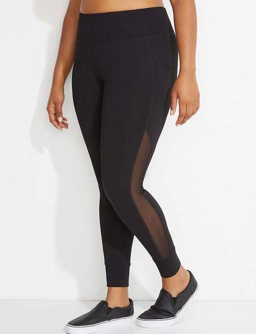 Best Yoga Pants For Women  Yogapants Yoga Clothing Brands 0cc95f229b