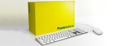 Paccoweb, il nuovo servizio online di spedizioni di Poste Italiane, si affida a Zooppa per raccogliere spot video e grafiche promozionali. I migliori contributi saranno premiati con 13.000 $ di montepremi.
