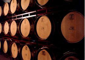 【楽天市場】スペイン> スペイン商品一覧> アラゴン州> カラタユ> パイ π (ボデガス・ランガ):京橋ワイン