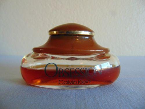 Vintage-Obsession-Calvin-Klein-Perfume-EDP-1-7-oz