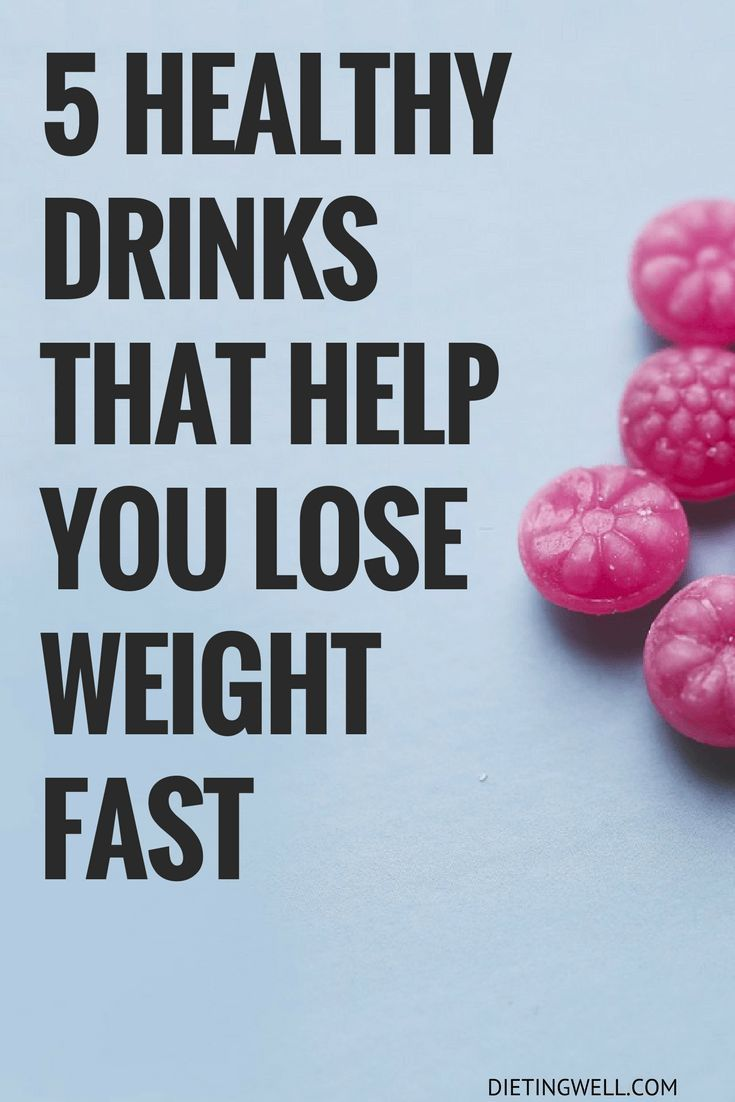 Hoher Cholesterinspiegel und Gewichtsverlust
