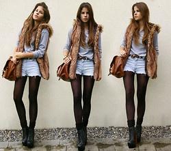 Need Fur In My Life