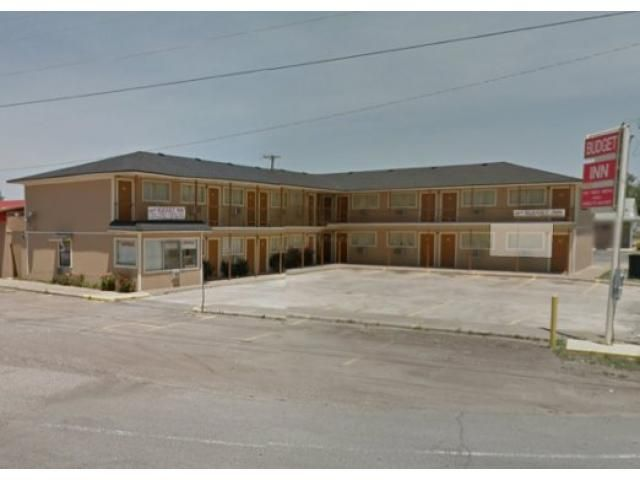... .com/motels-for-sale/independent-motel-for-sale_i95