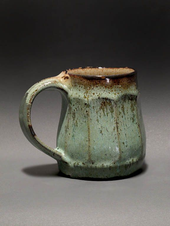 17 Best Images About Pottery I Like On Pinterest