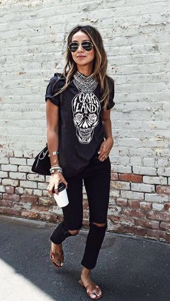 Find More at => http://feedproxy.google.com/~r/amazingoutfits/~3/HIHsawLfZa8/AmazingOutfits.page