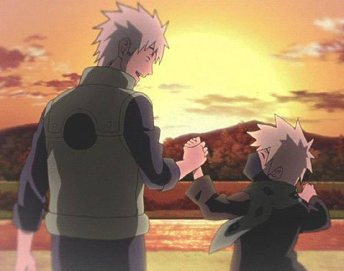 VIZ The Official Website for Boruto Naruto Next Generations