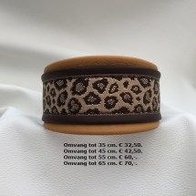 Halsband 213