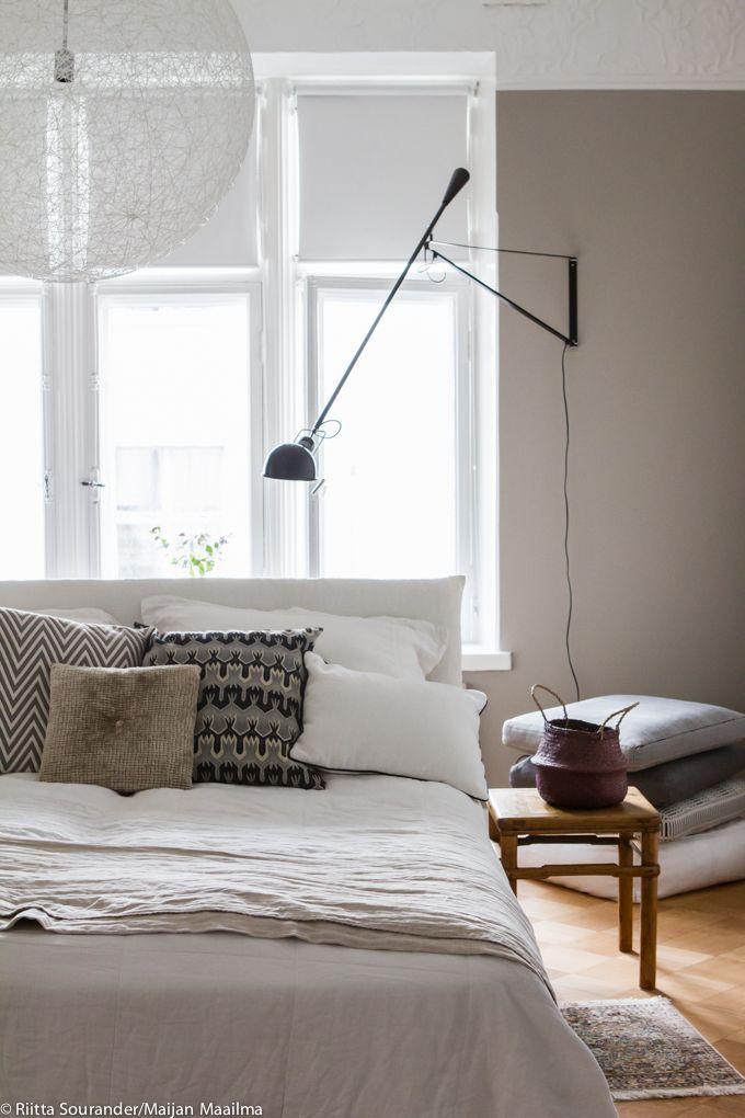 http://maijanmaailma.fi/katse-kohti-makuuhuonetta/
