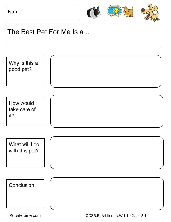 497 best iPad PD and iResources images on Pinterest 21st century - common core lesson plan template