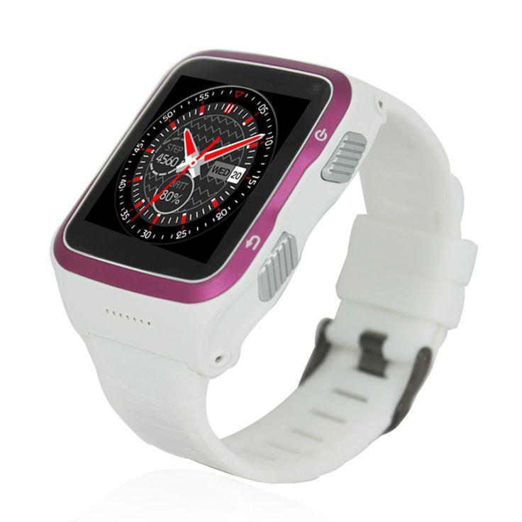 ZGPAX HD Kamera Smartwatch SIM Android Uhr Telefon Bluetooth Smart Watch Armbanduhr mit 3G GPS Uhren inteligentes Armbanduhr //Price: $US $142.98 & FREE Shipping //     #smartuhren